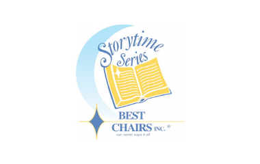 best-chairs-brand-logo.png