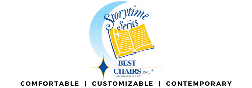 best-chairs-main-page-banner.png