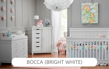 bocca-bright-white-collection-pic.png