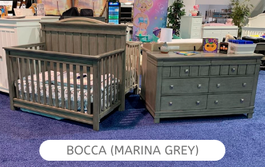 bocca-grey-coll.png