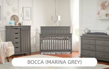 bocca-marina-grey-collection-pic.png