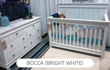 bocca-white-coll.png
