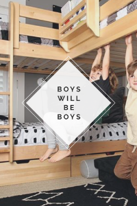 boys-will-be-boys-main-page.png
