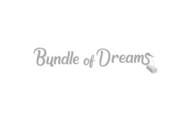 bundle-of-dreams.png