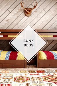 bunk-bedz-diamond-picc.png