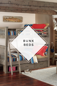 bunkie-beds-kids-and-teens.png
