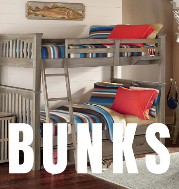 bunks-4.png