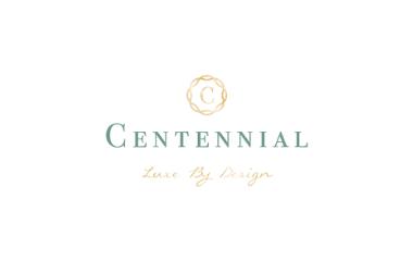 centennial-brand-logo.png