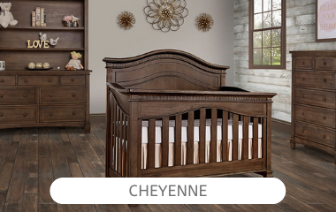 cheyenne-collection-picc.png