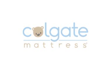 colgate-brand-logo.png