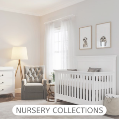 colls-all-things-nursery-2.png