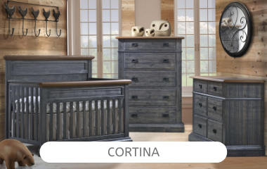 cortina-collection-button.png