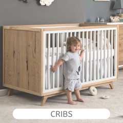 cribs-all-things-nursery-2.png