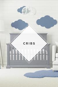 cribs-diamond-4.png