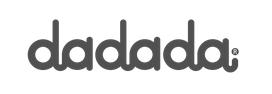 dadada-logo-.png