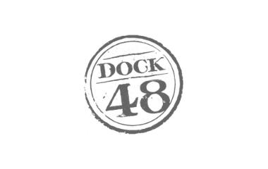 dock-48-brand-logo.png