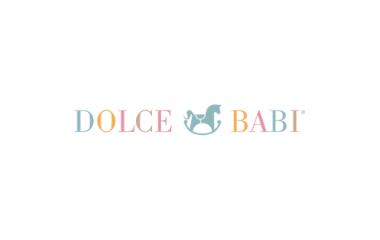 dolce-babi-brand-logo.png