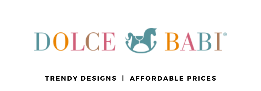 dolce-babi-page-banner.png
