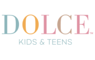 dolce-kids-and-teens-logo.png