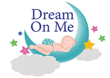dream-on-me-logo-.png