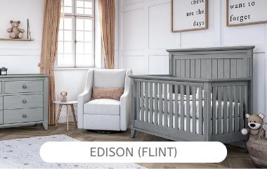 edison-flint-coll.png