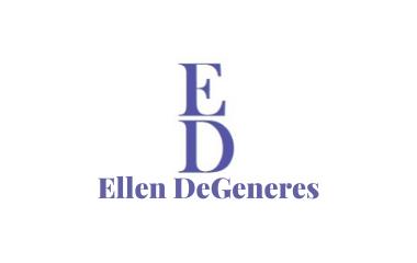 ellen-degeneres-brand-logo.png