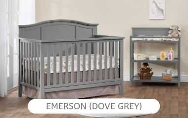 emerson-dove-grey-collection-oxford-baby-.png