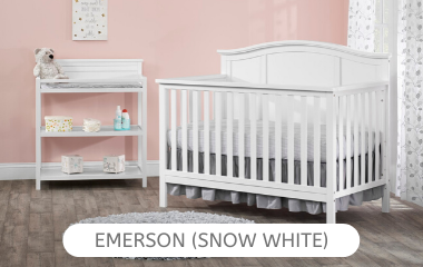 emerson-snow-white-collection.png
