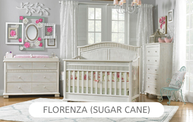 florenza-sugar-cane-collection.png