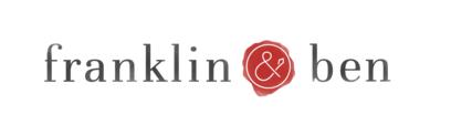 franklin-and-ben-logo-.png