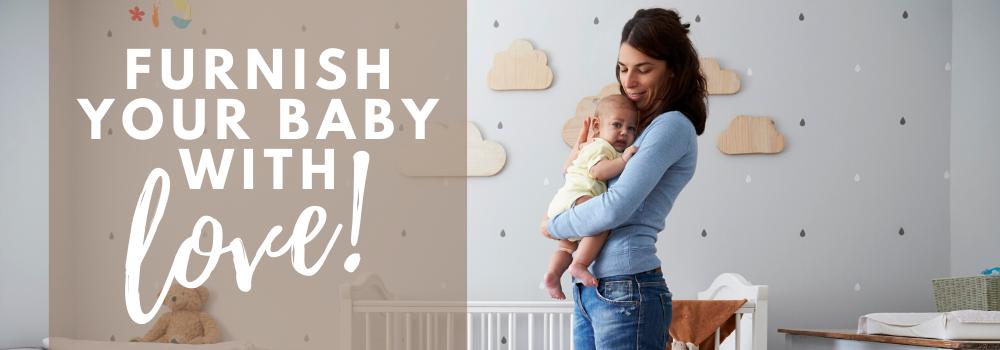 furnish-your-baby-with-love.png
