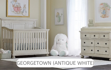 georgetown-antique-white-.png