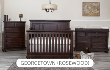 georgetown-rosewood-collection.png
