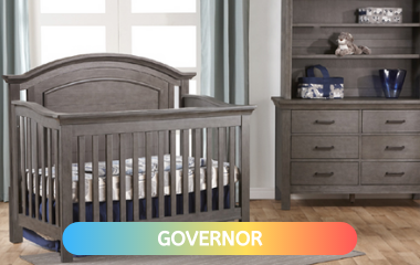 governor-collection-pic.png