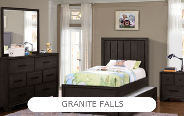granite-falls-collection.png