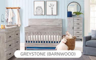greystone-barnwood-collection.png