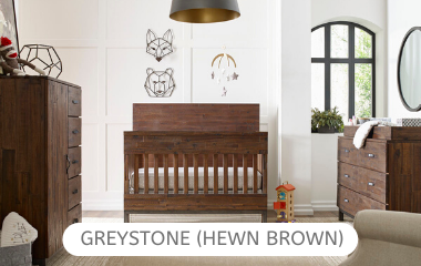 greystone-hewn-brown-collection.png