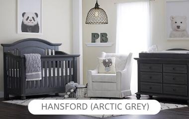 hansford-arctiy-grey-collection.png