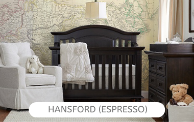 hansford-espresso-collection.png