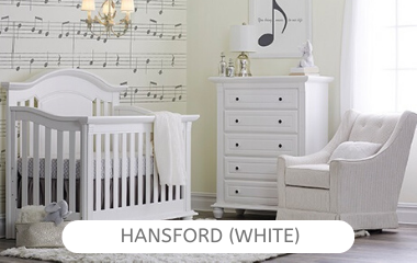 hansford-white-collection.png