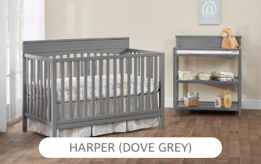 harper-dove-grey-.png
