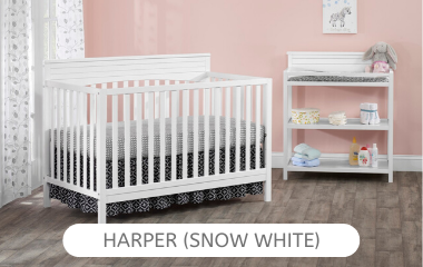harper-snow-white-collection.png