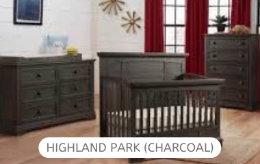 highland-park-charcoal-collection-picc.png
