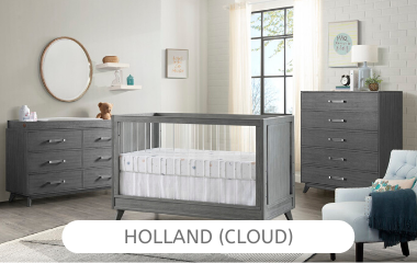 holland-cloud-collection.png