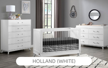 holland-white-collection.png