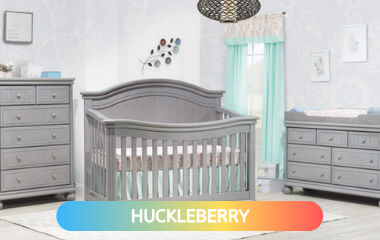 huckleberry-collection-pic.png