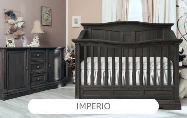 imperio-coll.png