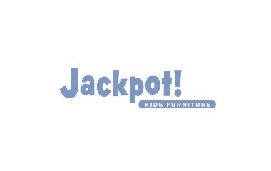 jackpot-brand-logo.png