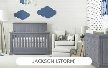 jackson-1.png