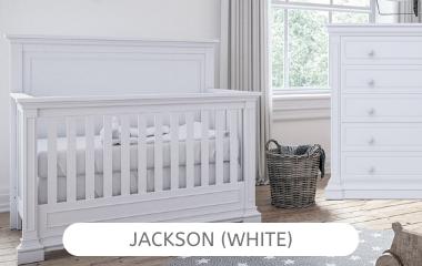 jackson-2.png